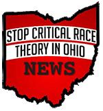 Stop CRT News